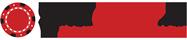 Spielcenter Logo
